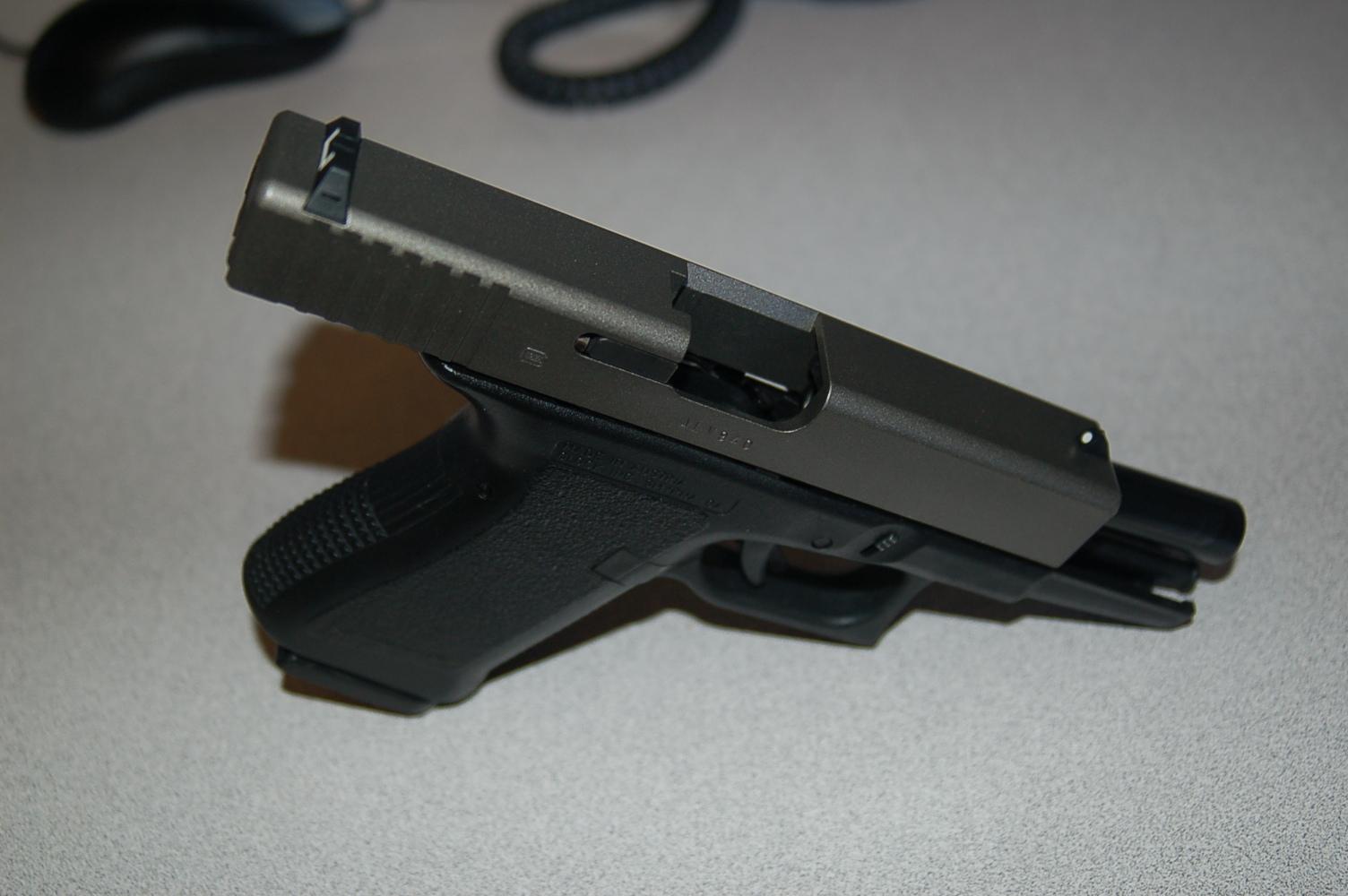 WTS: Glock 19 9mm: [TX]-dsc_2456.jpg