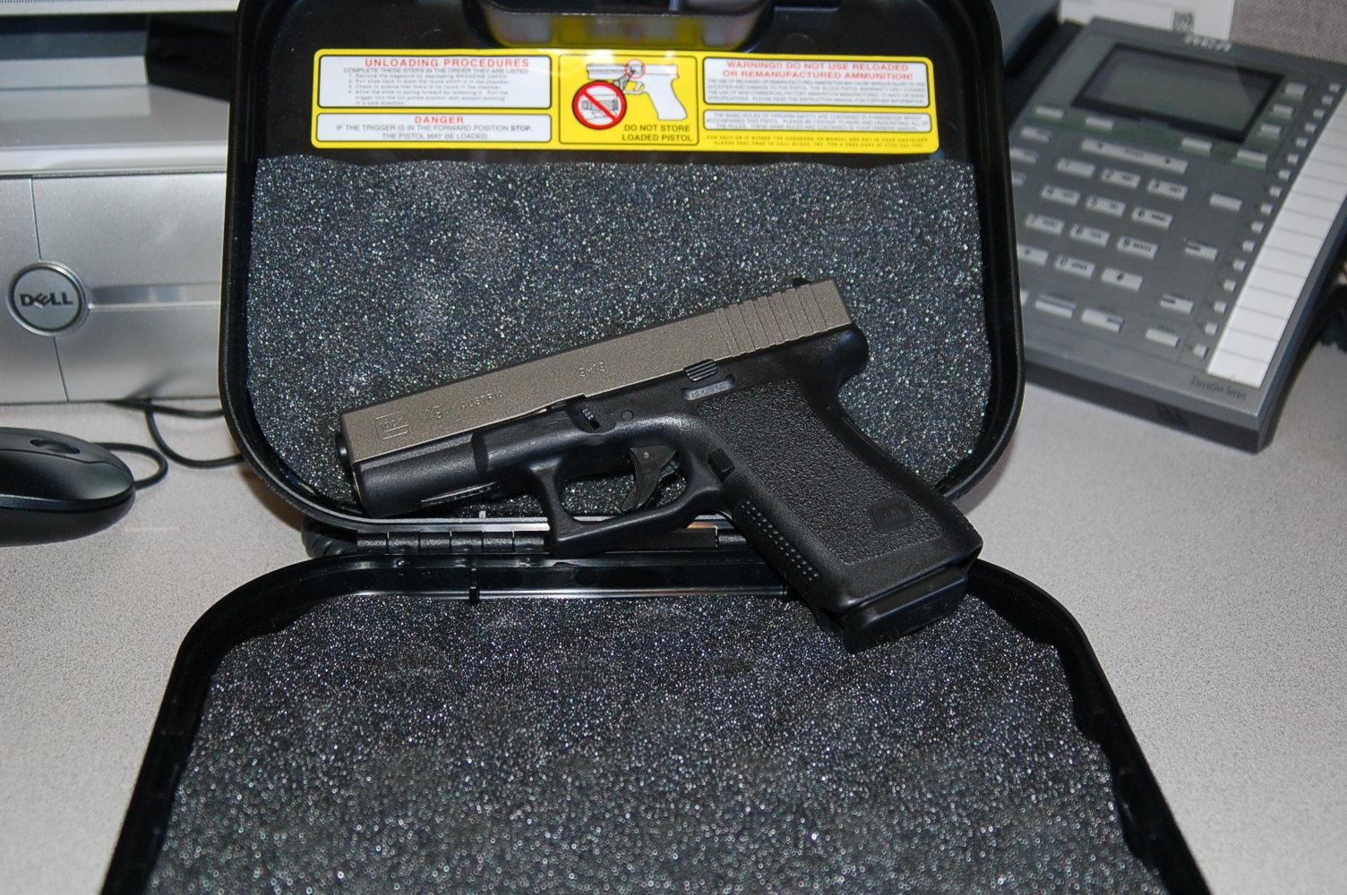 WTS: Glock 19 9mm: [TX]-dsc_2457.jpg