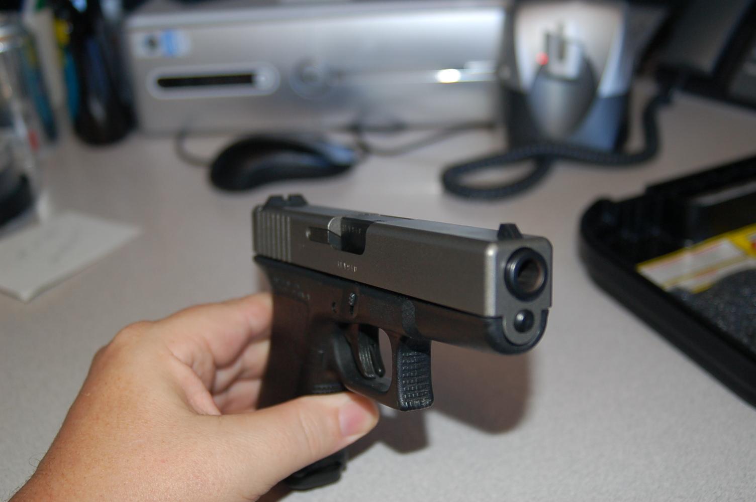 WTS: Glock 19 9mm: [TX]-dsc_2459.jpg