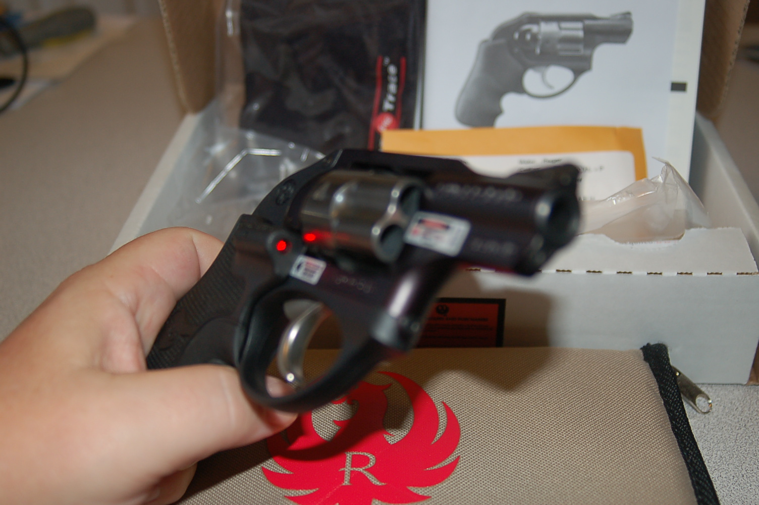 WTS: Ruger LCR with Crimson Trace laser grips: [TX]-dsc_2466.jpg