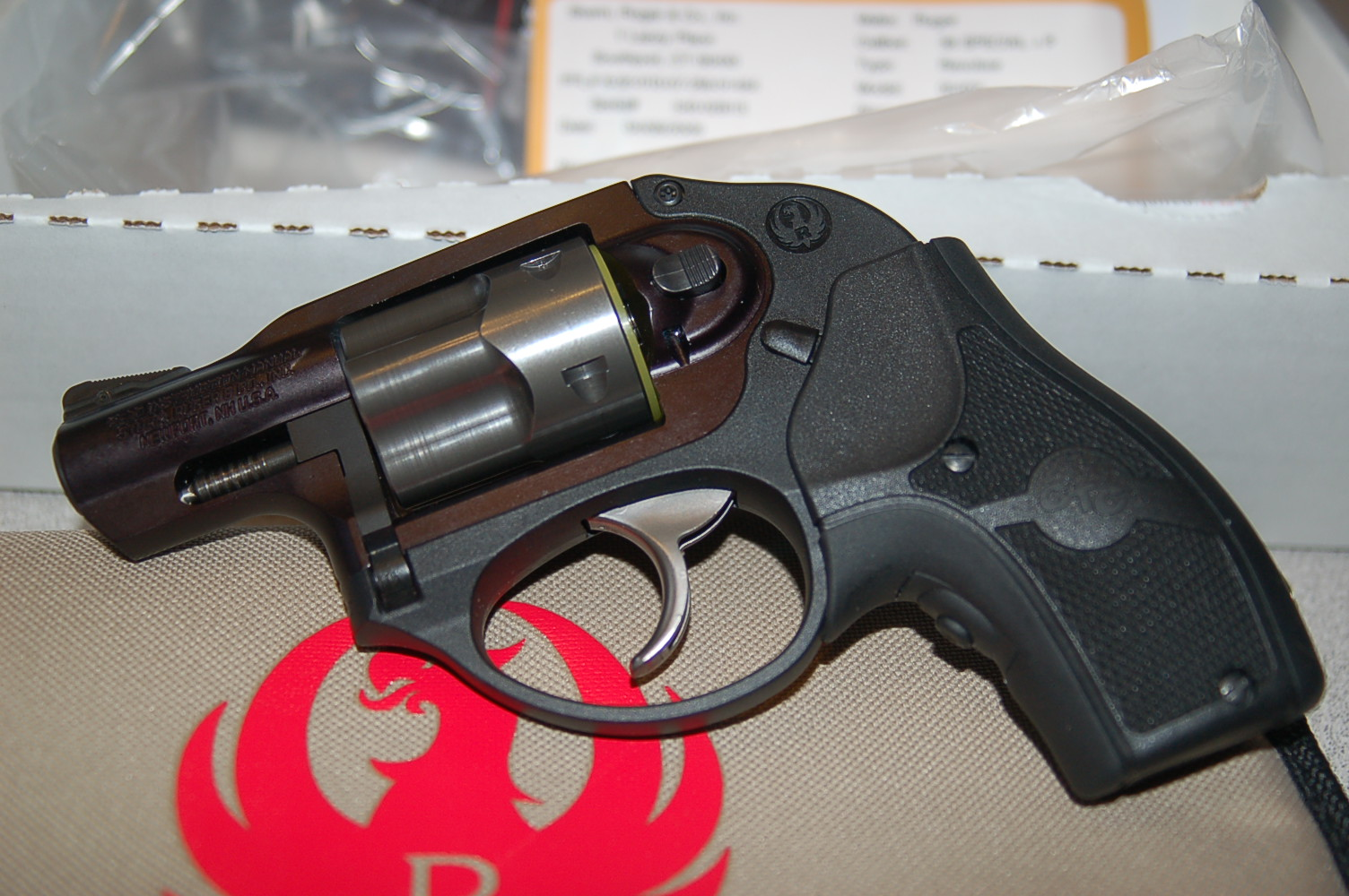 WTS: Ruger LCR with Crimson Trace laser grips: [TX]-dsc_2467.jpg