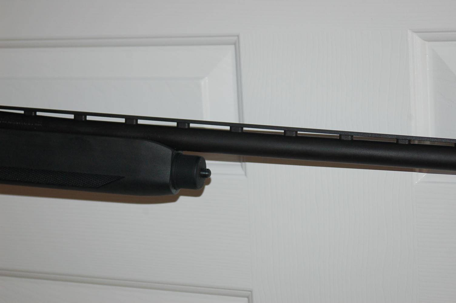 WTS: Mossberg model 930 never fired or loaded: [TX]-dsc_2586.jpg