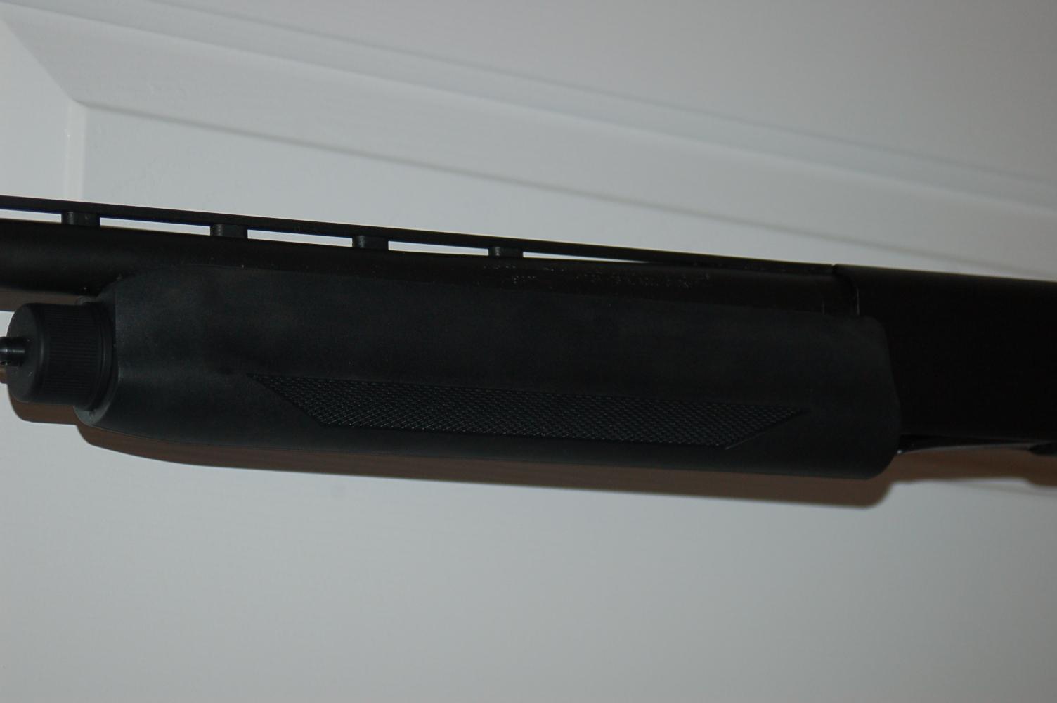 WTS: Mossberg model 930 never fired or loaded: [TX]-dsc_2589.jpg