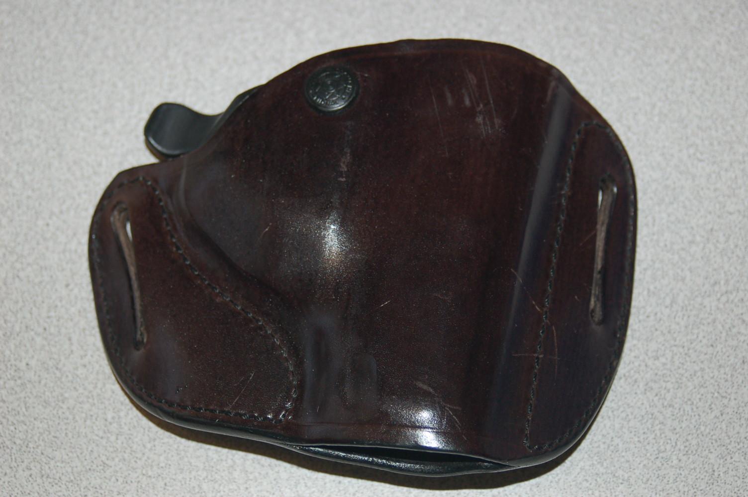WTS: Bianchi Model 82 CarryLok 1911 Officers holster: [TX]-dsc_2631.jpg