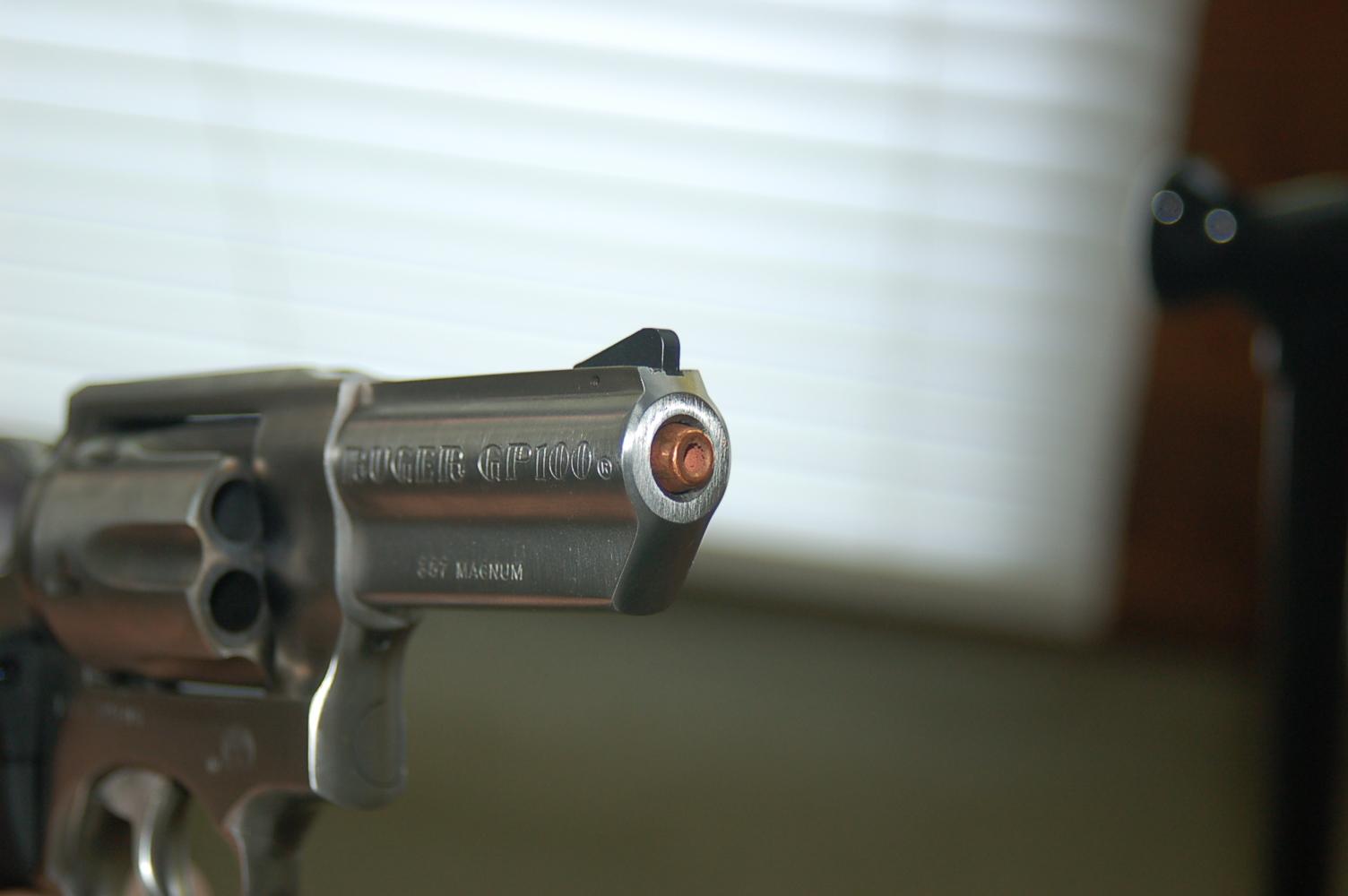 Firearm safety... please read-dsc_2634.jpg