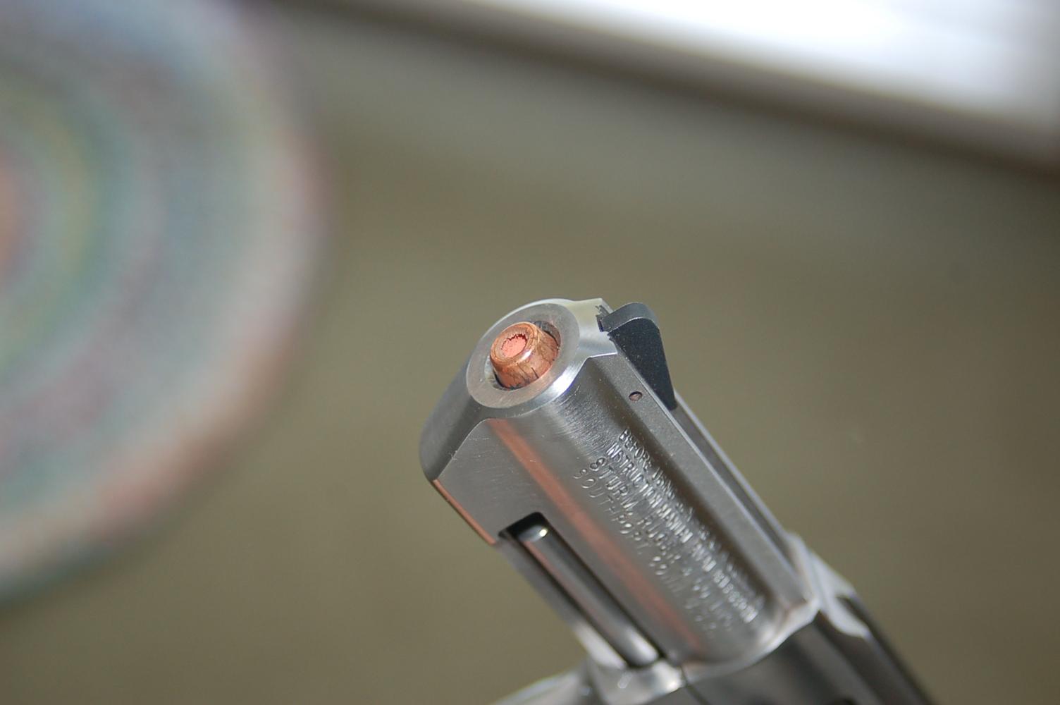 Firearm safety... please read-dsc_2635.jpg