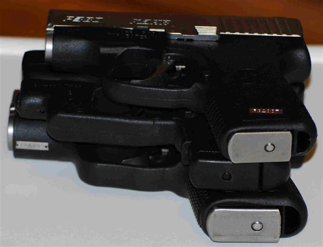 Ruger LCP/Kahr pm9-dsc_3661-2-small-.jpg