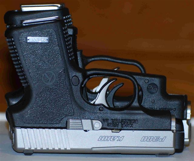 Ruger LCP/Kahr pm9-dsc_3663-2-small-.jpg