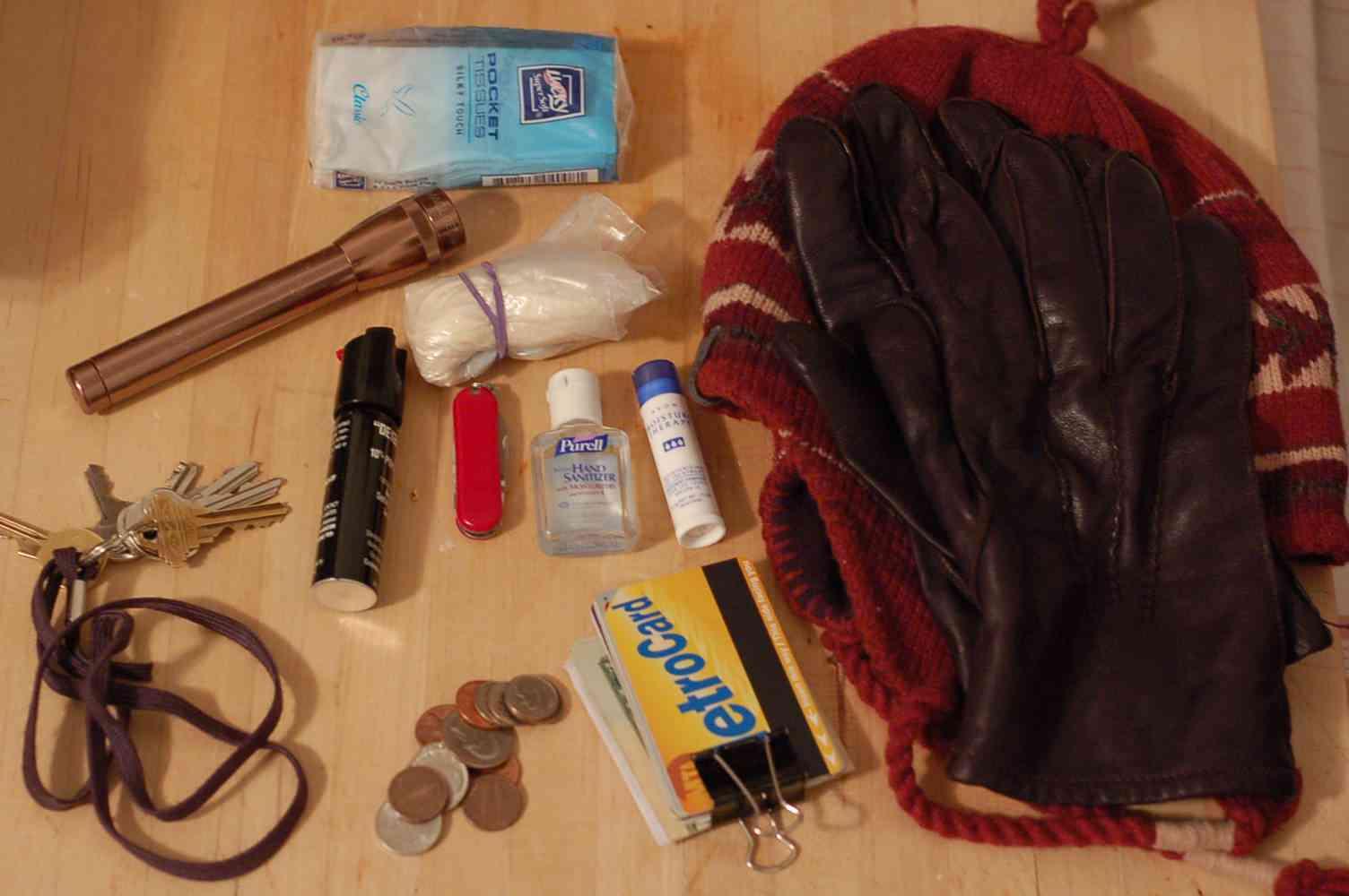 Where do you put all that stuff?-dsc_4292.jpg