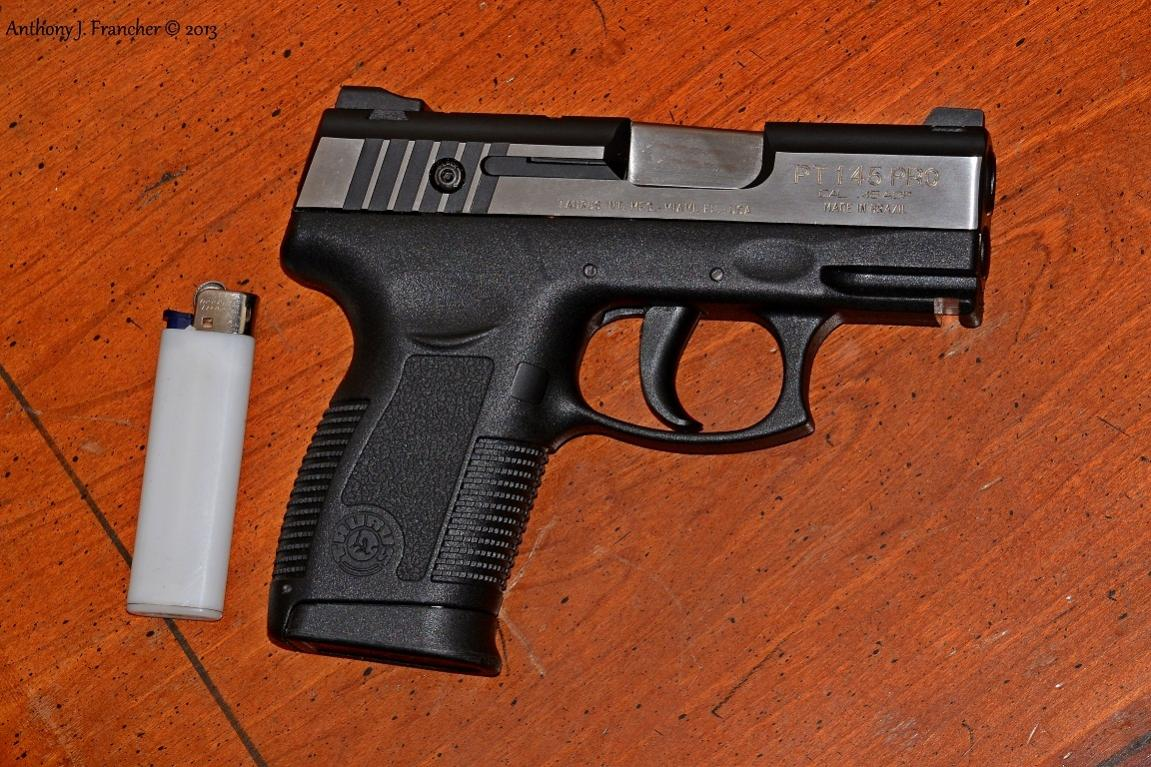 "What is your ""ideal"" carry firearm and why?-dsc_4589.jpg"