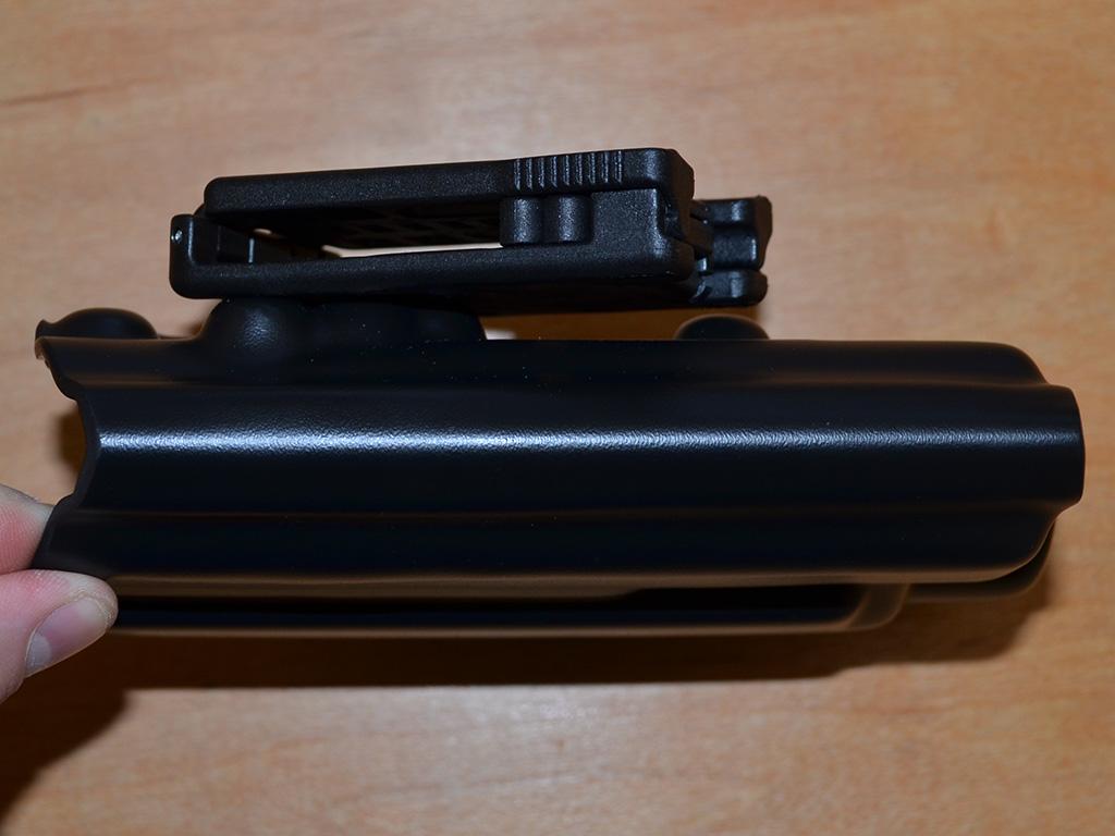 Blade-Tech Holster:  OWB with WML and Tek-Lok First Look-dsc_4817.jpg