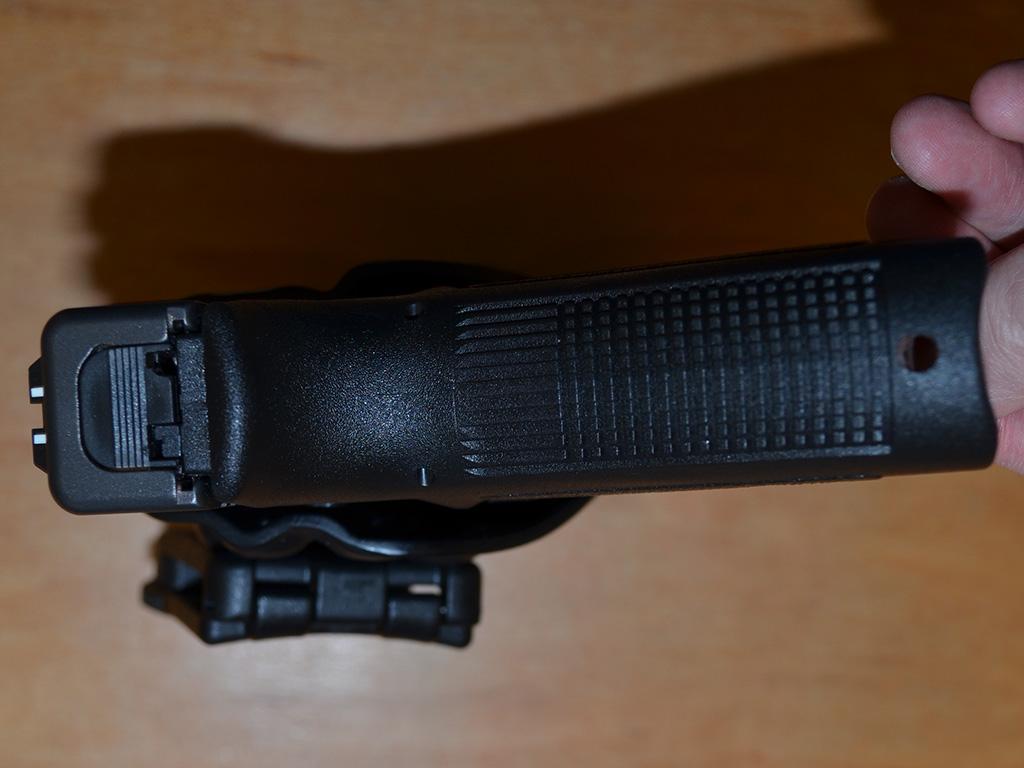 Blade-Tech Holster:  OWB with WML and Tek-Lok First Look-dsc_4819.jpg