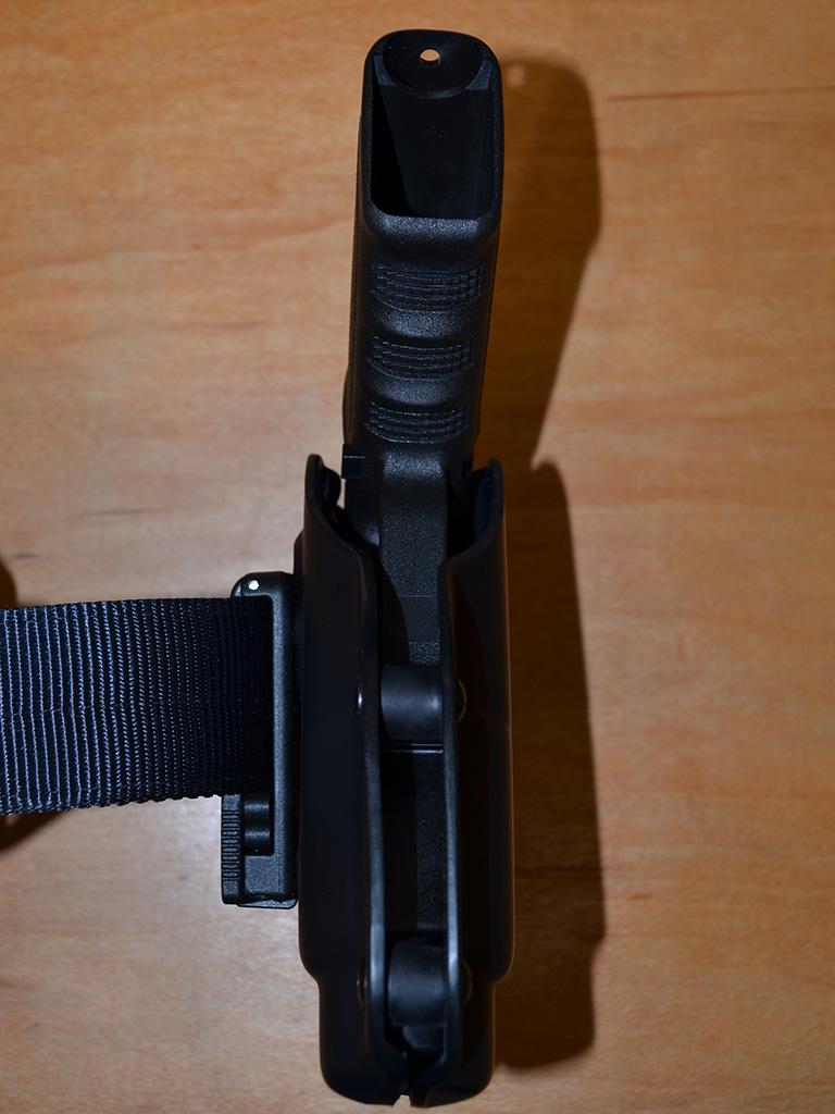 Blade-Tech Holster:  OWB with WML and Tek-Lok First Look-dsc_4822.jpg