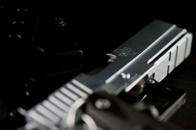 top 5 pistol manufacturers-dsc_5835.jpg