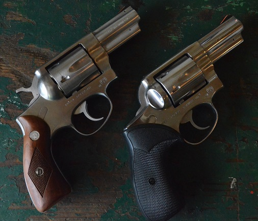 Good first revolver-dsc_9020.jpg