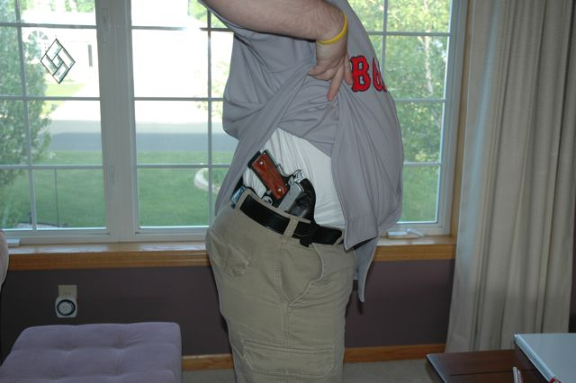 Let's See Your Pic's - How You Carry Concealed.-dsc_9260.jpg
