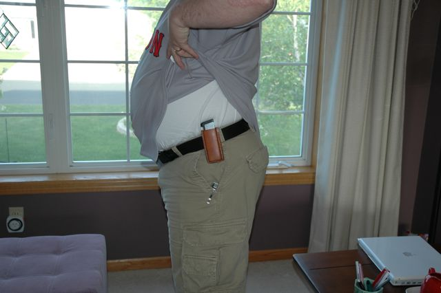 Let's See Your Pic's - How You Carry Concealed.-dsc_9261.jpg