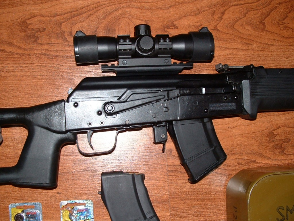 For sale: 7.62x39 Russian Saiga w/ammo and extras-dscf0006-desktop-resolution-.jpg