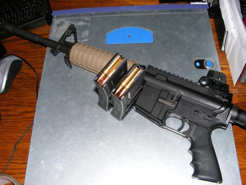 Possible Good Deal on AR Mags-dscf0006.jpg