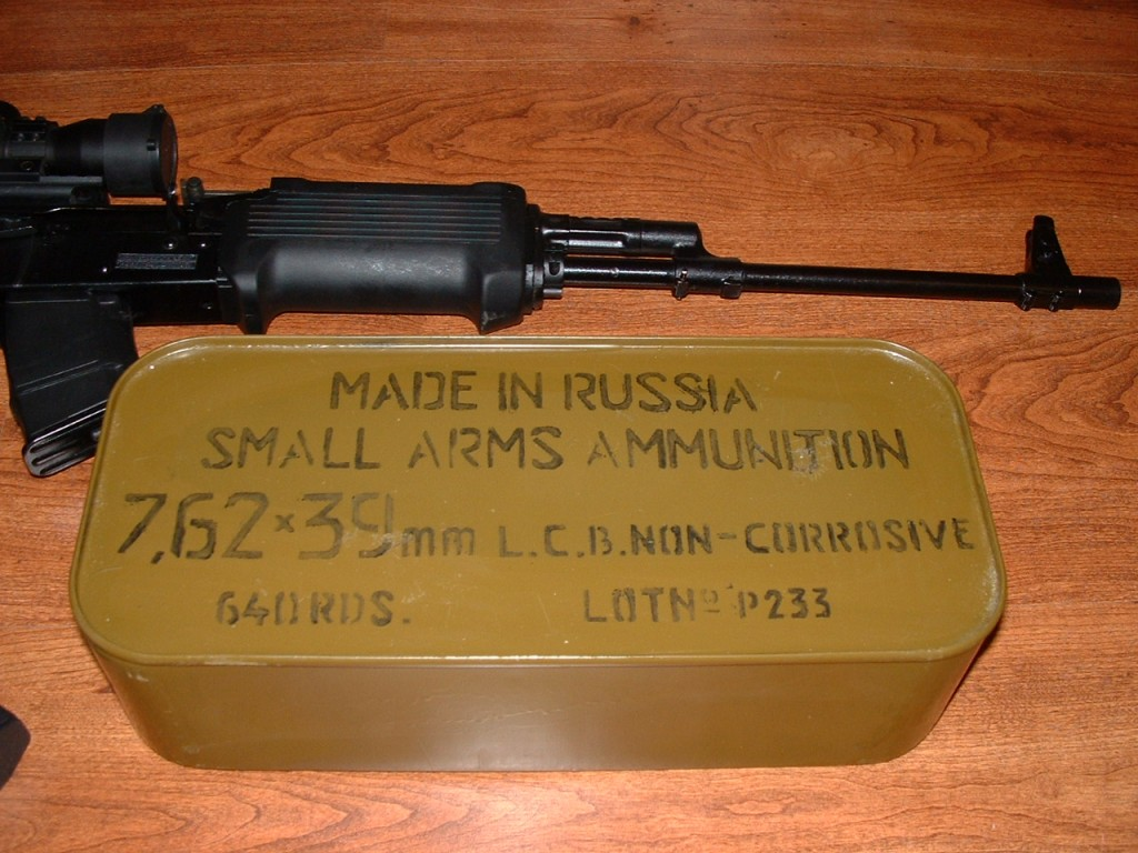For sale: 7.62x39 Russian Saiga w/ammo and extras-dscf0009-desktop-resolution-.jpg