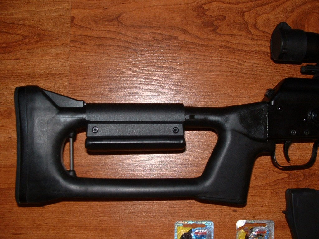 For sale: 7.62x39 Russian Saiga w/ammo and extras-dscf0011-desktop-resolution-.jpg