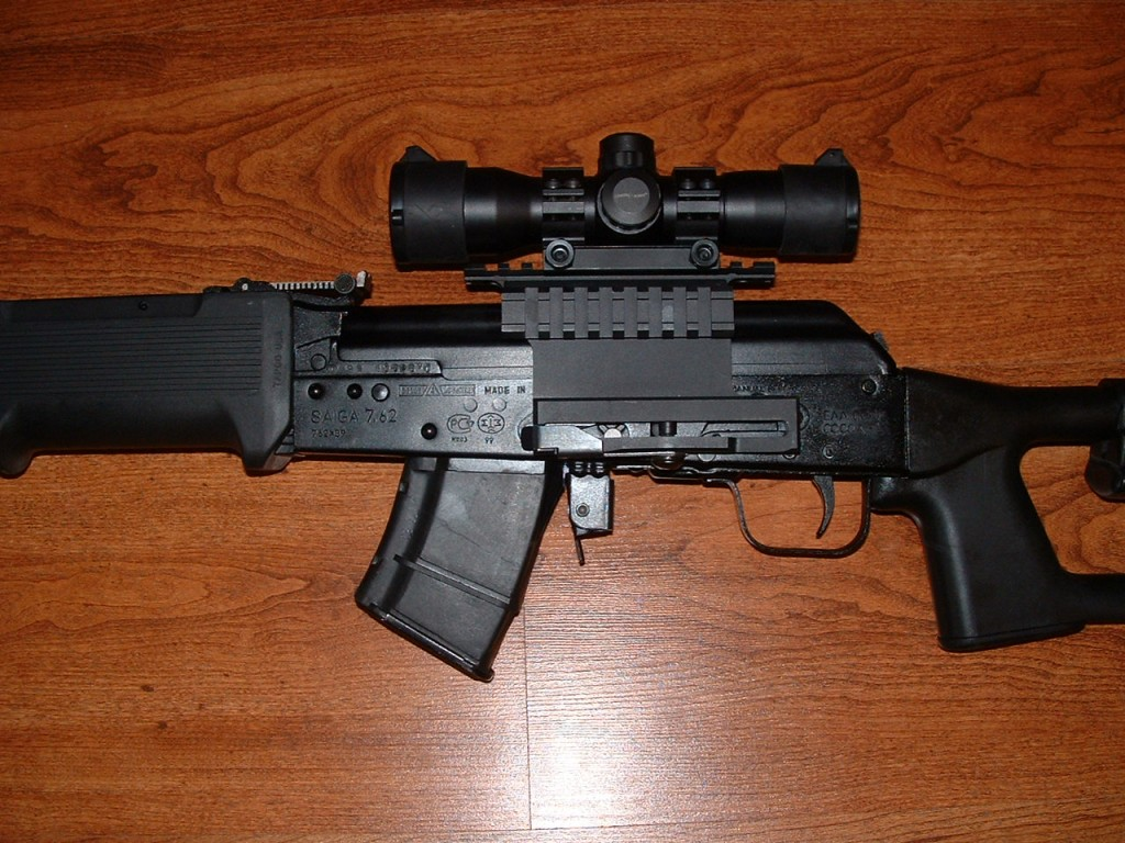 For sale: 7.62x39 Russian Saiga w/ammo and extras-dscf0014-desktop-resolution-.jpg