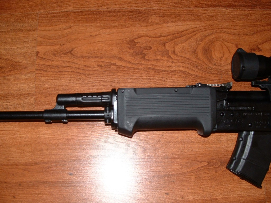 For sale: 7.62x39 Russian Saiga w/ammo and extras-dscf0015-desktop-resolution-.jpg