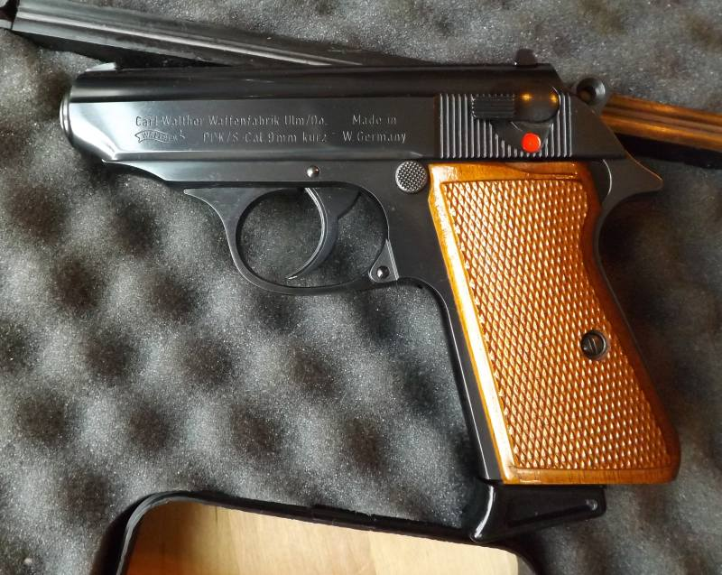 Range report PPK made by Smith and Wesson-dscf0153s.jpg