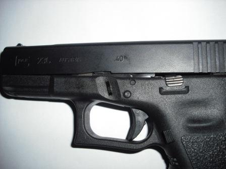 Unique Glock situation-dscf0241.jpg