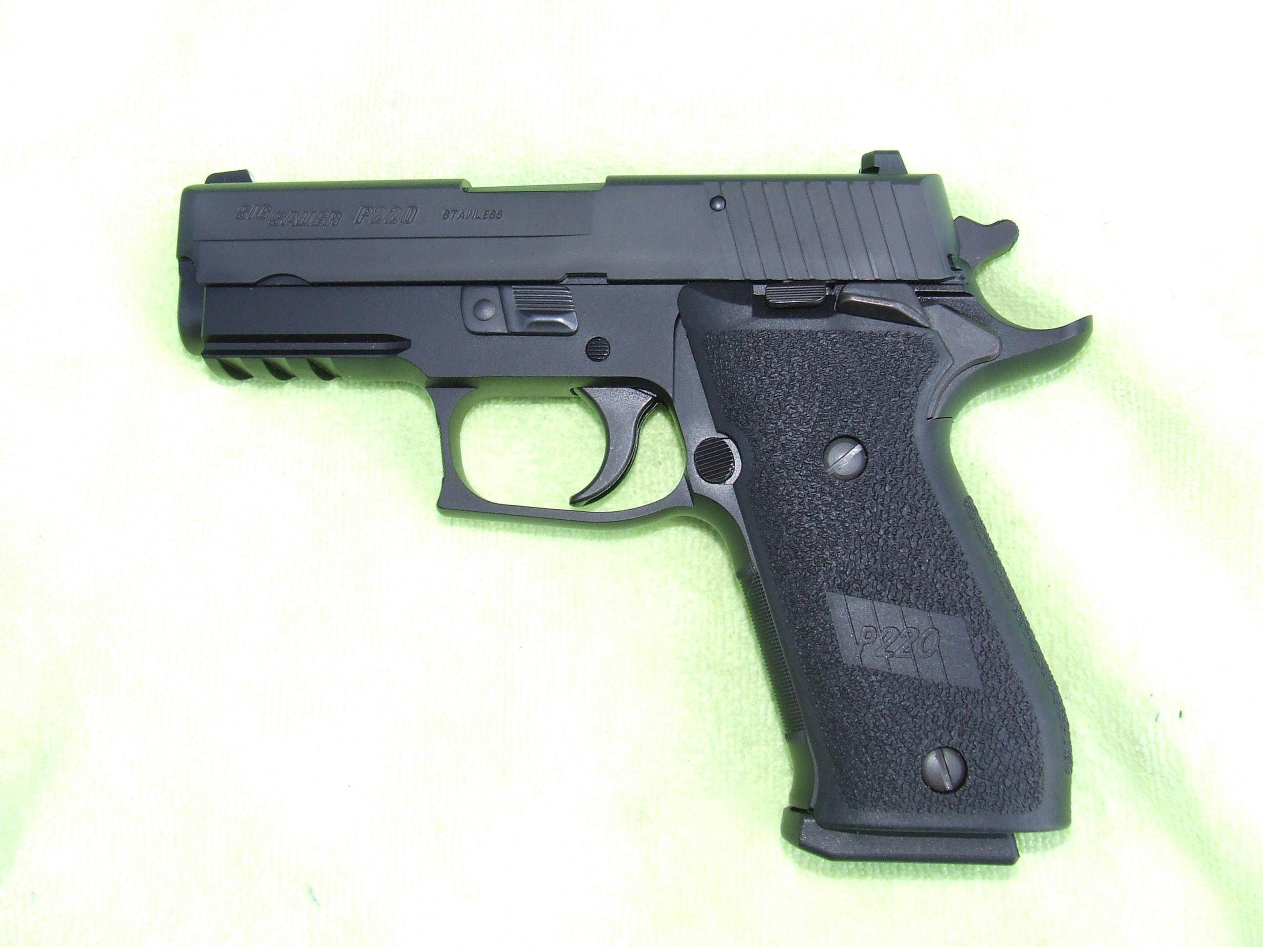 Need some info on the SIG P220 Carry SAS-dscf0397.jpg