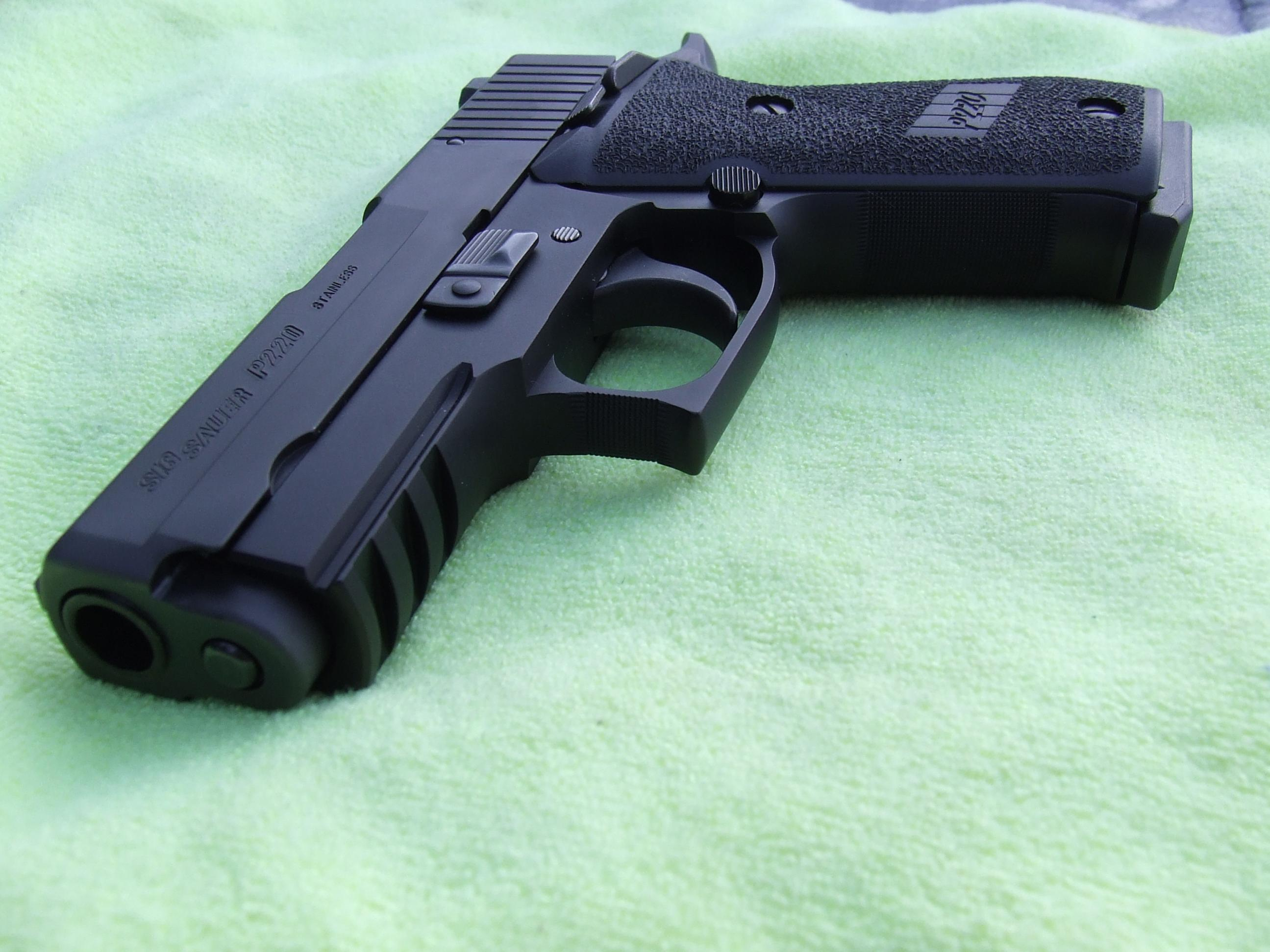 Need some info on the SIG P220 Carry SAS-dscf0399.jpg