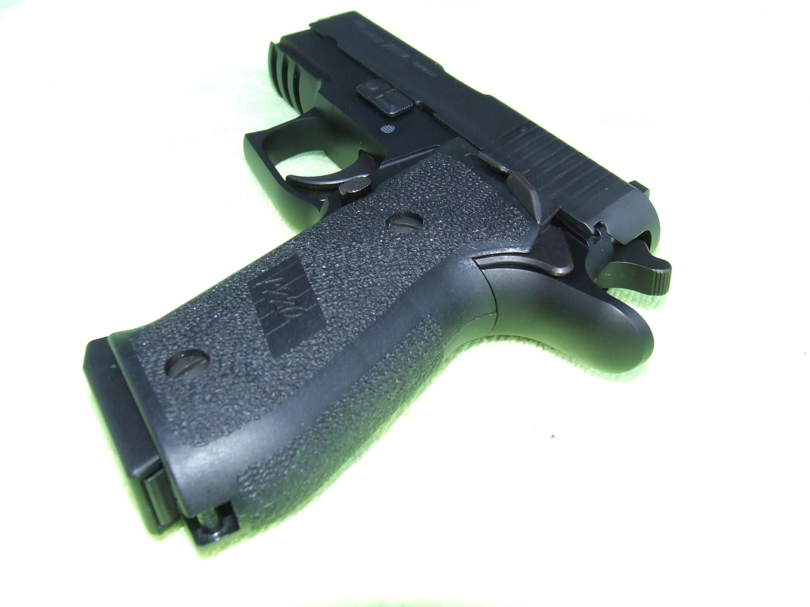 Need some info on the SIG P220 Carry SAS-dscf0401.jpg