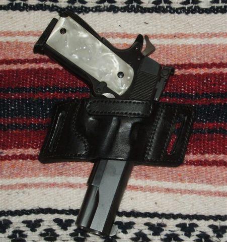 Guns and Leather (pics)-dscf1036_-2-z.jpg