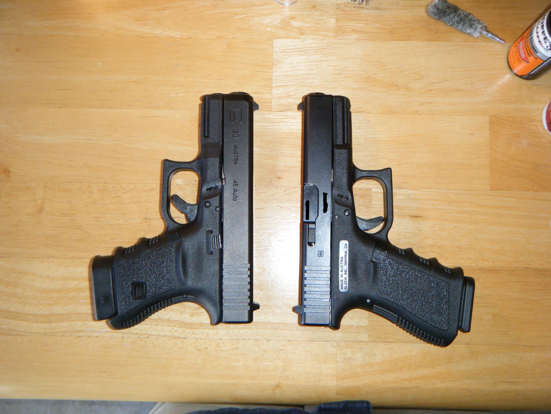 Glock 30 or G30SF?-dscf1127.jpg