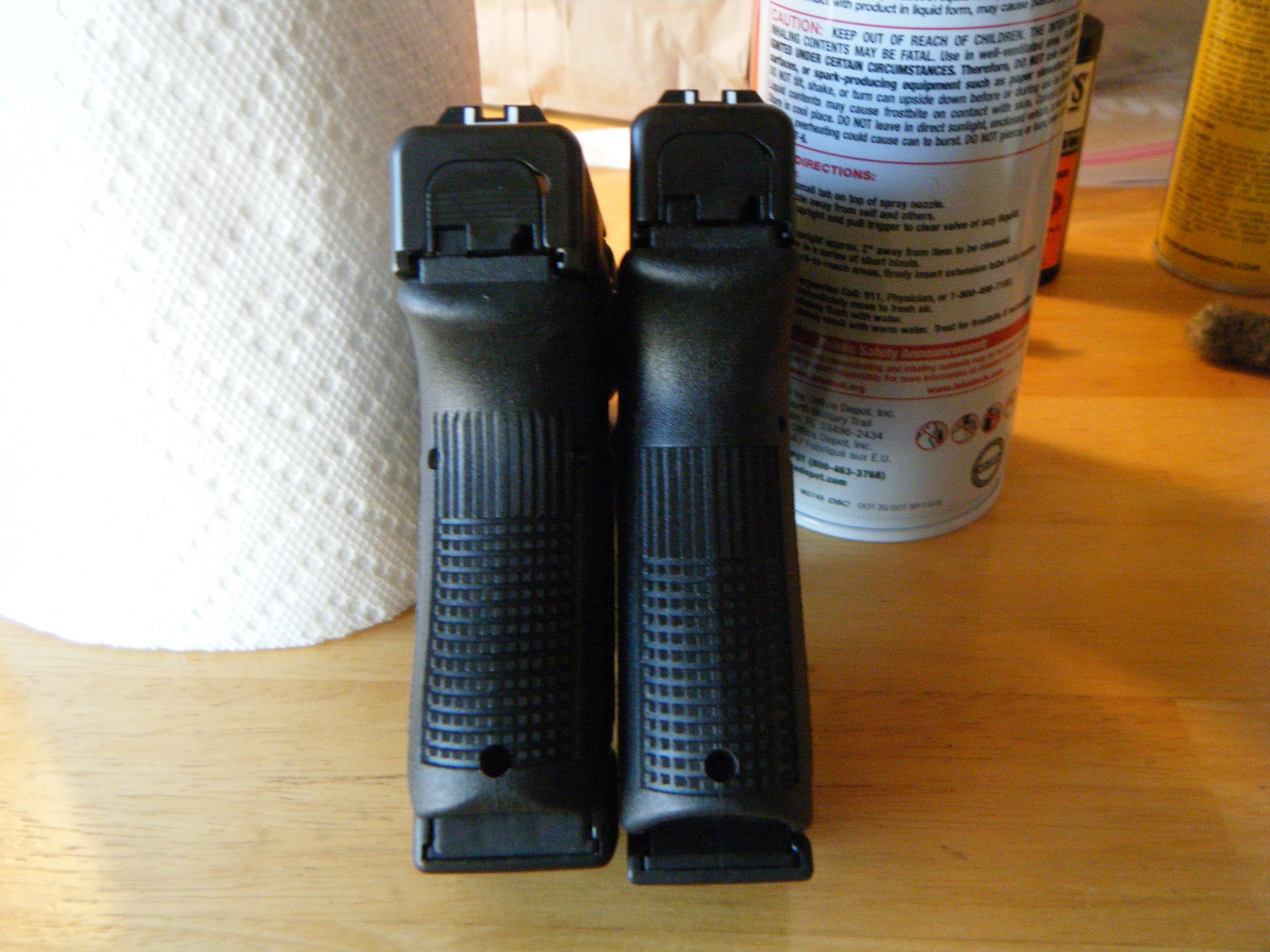 Glock 30SF (gen3) or 30SF (gen4) or 30S?  Help me  Choose-dscf1129.jpg