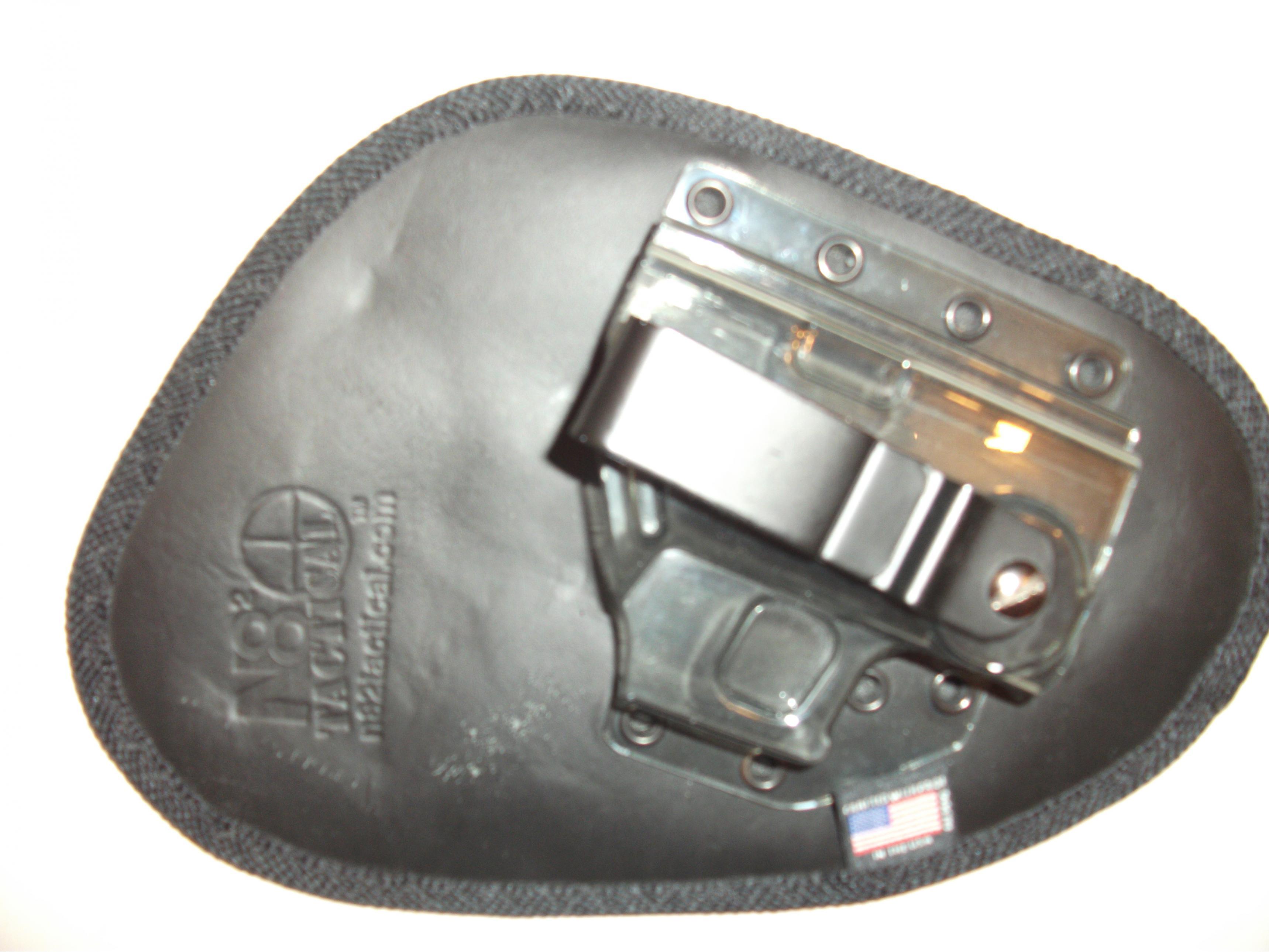 N82tactical professional for xdm 9mm-dscf1321.jpg