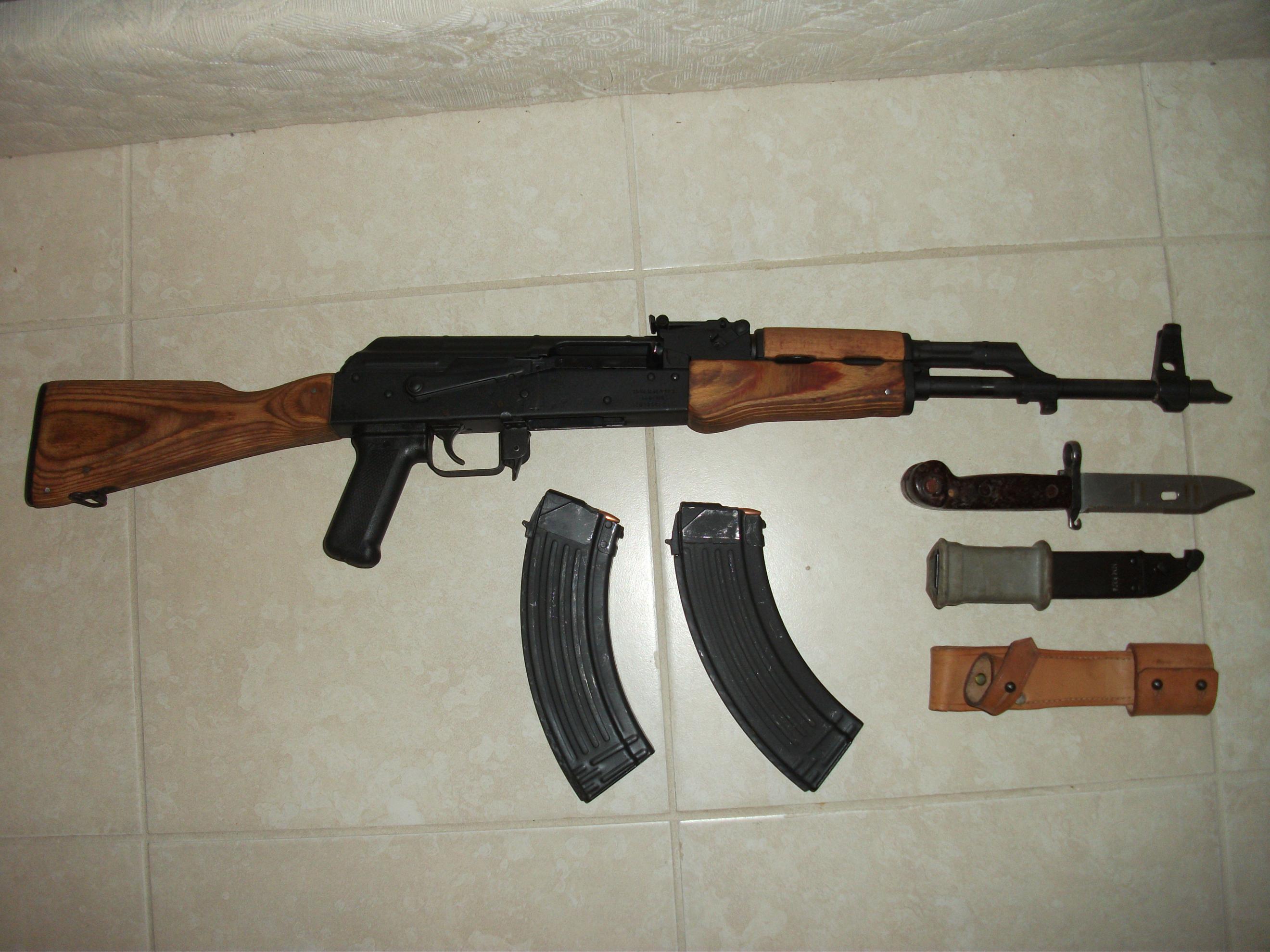 Century WASR 10/63 AK-47-dscf1329.jpg
