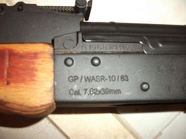 Century WASR 10/63 AK-47-dscf1331.jpg