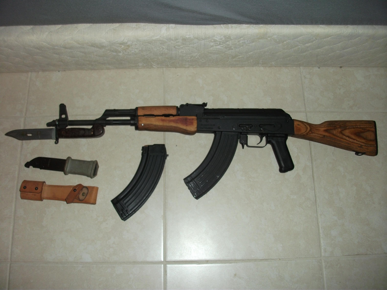 Century WASR 10/63 AK-47-dscf1333.jpg