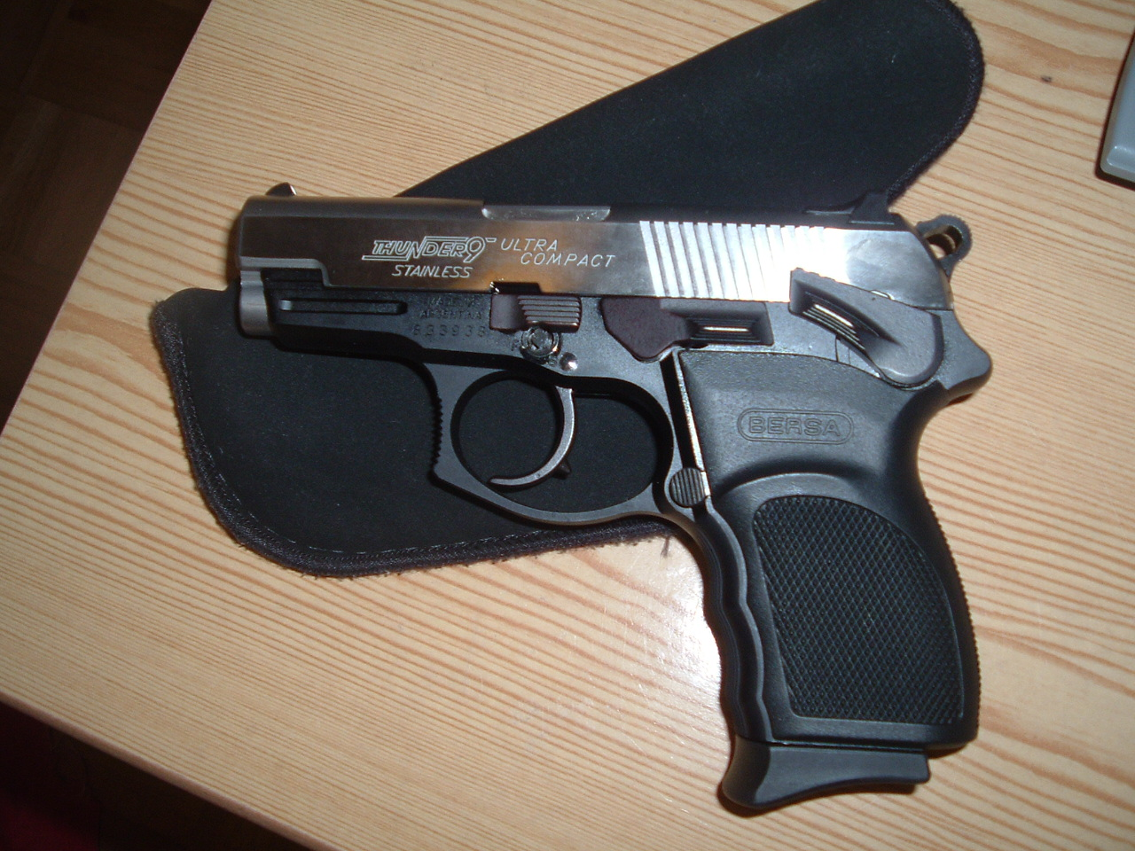 shot my bersa ultracompact 9mm today-dscf1416.jpg
