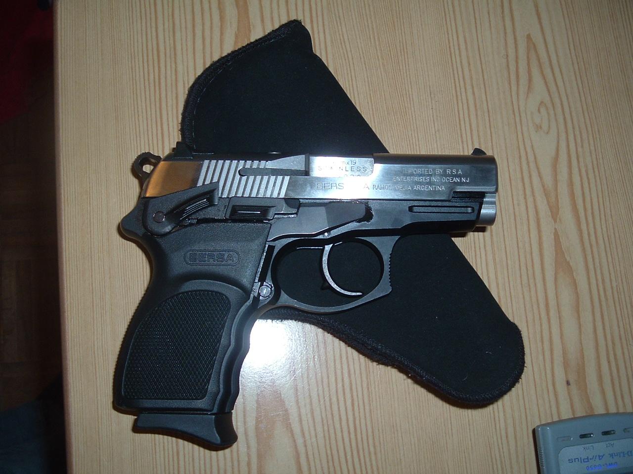 New gun day!!-dscf1417.jpg