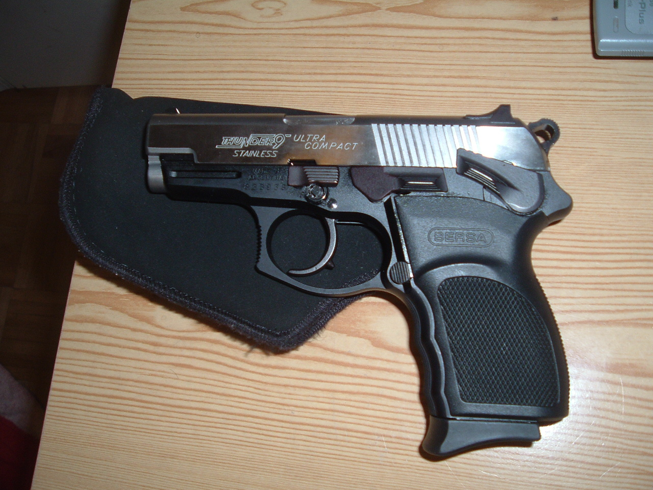 New gun day!!-dscf1418.jpg