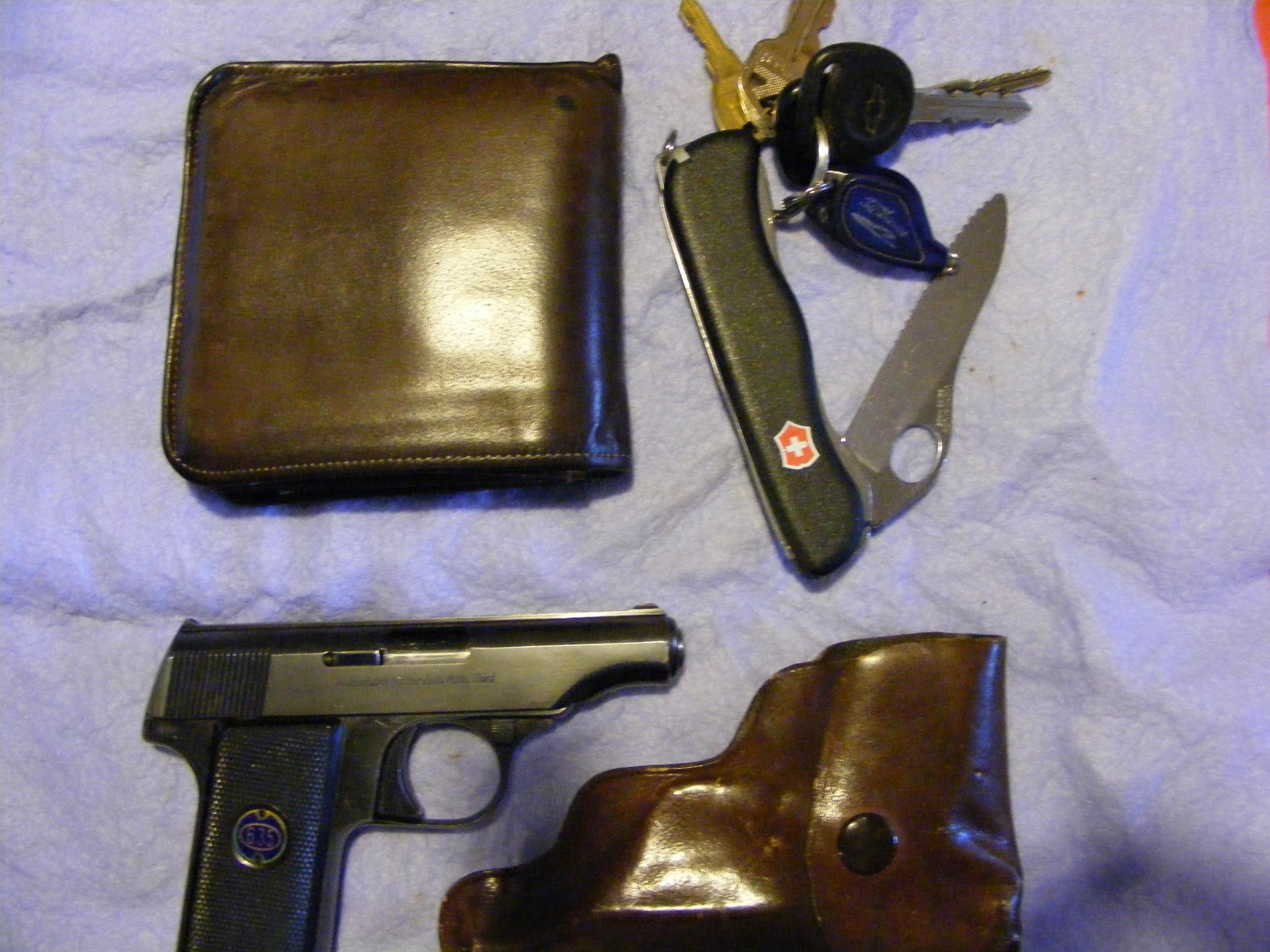 "Official ""I love my beat up carry gun"" picture thread-dscf1468.jpg"