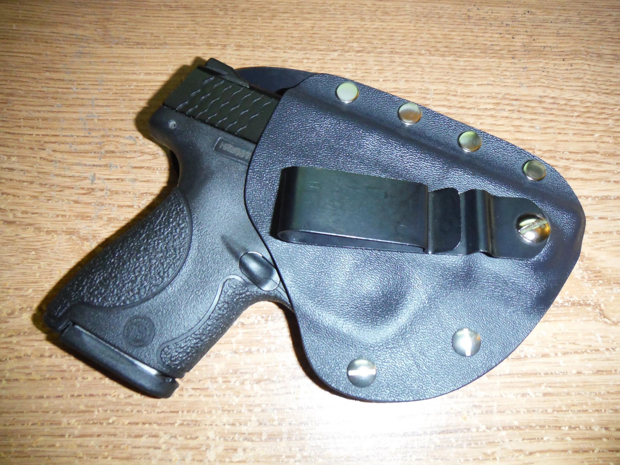 My new holster from Ryman Holsters-dscf2025.jpg