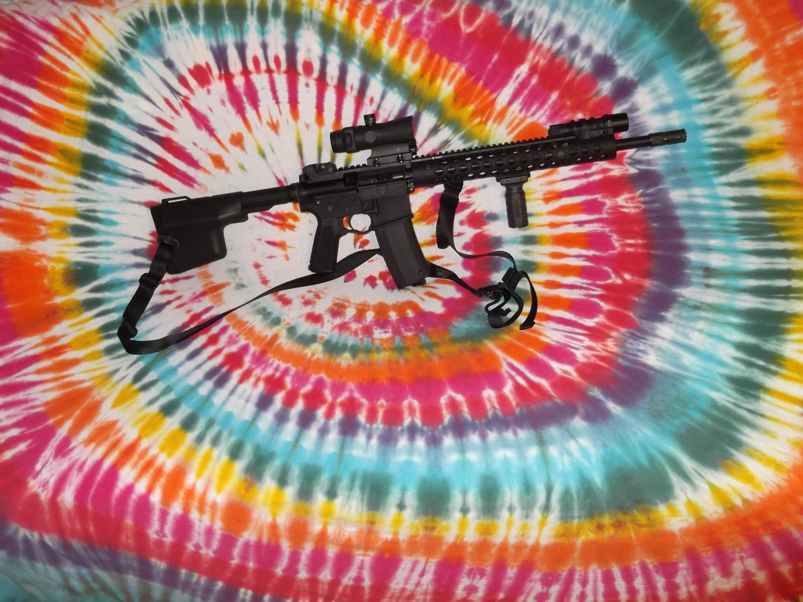Troy Defense 5.56 Carbine-dscf2303.jpg