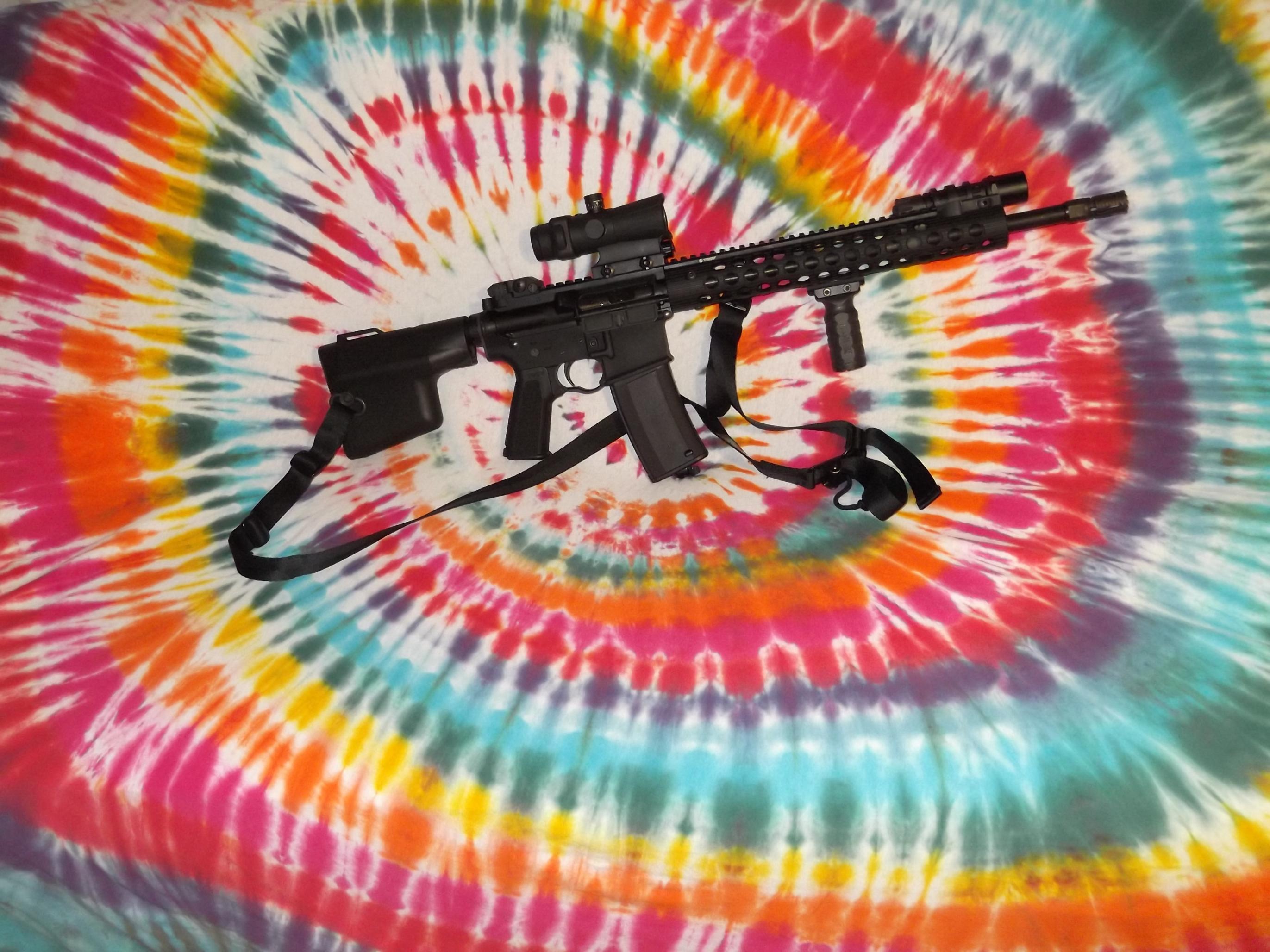 Troy Defense 5.56 Carbine-dscf2307.jpg