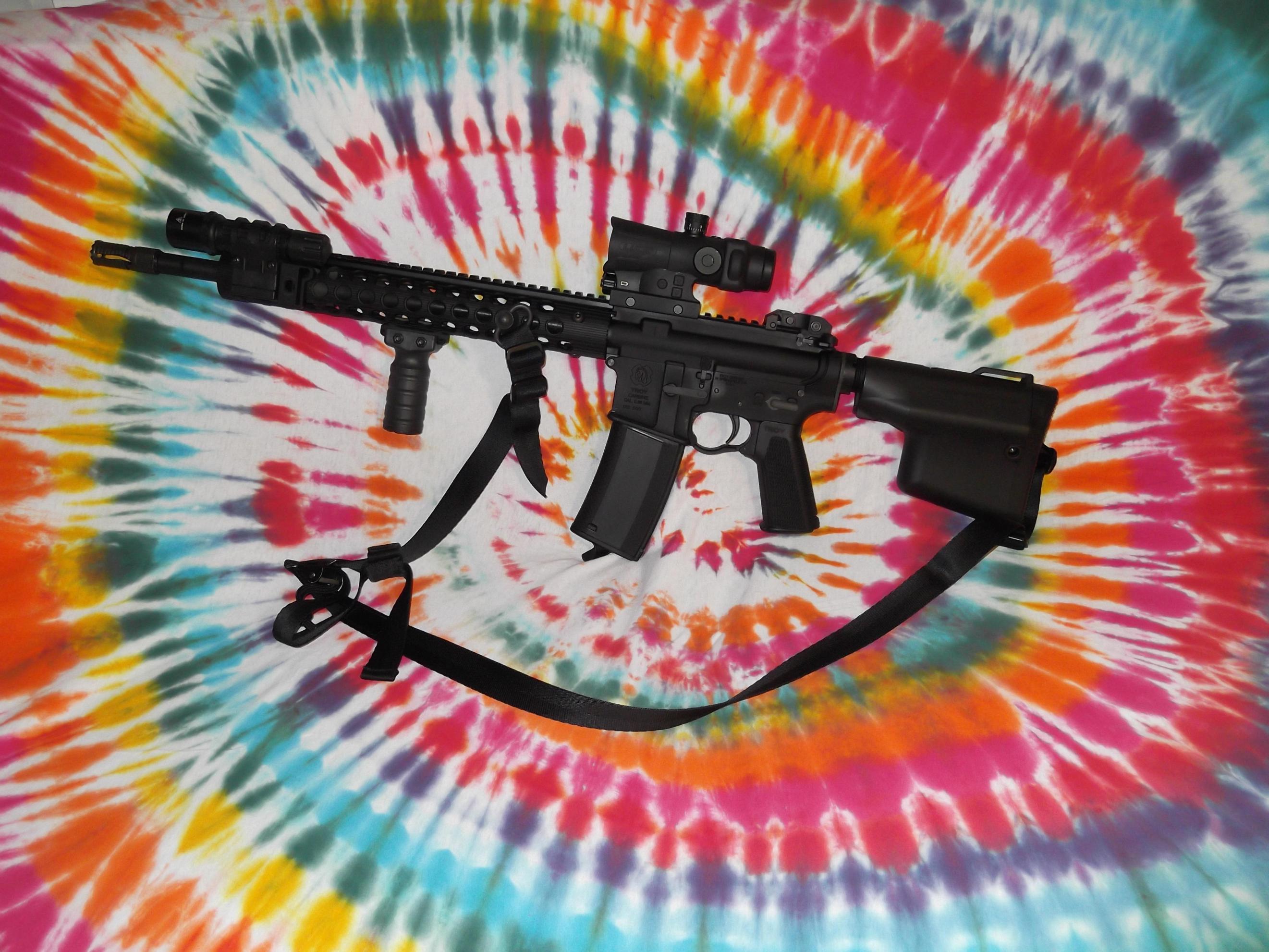 Troy Defense 5.56 Carbine-dscf2313.jpg