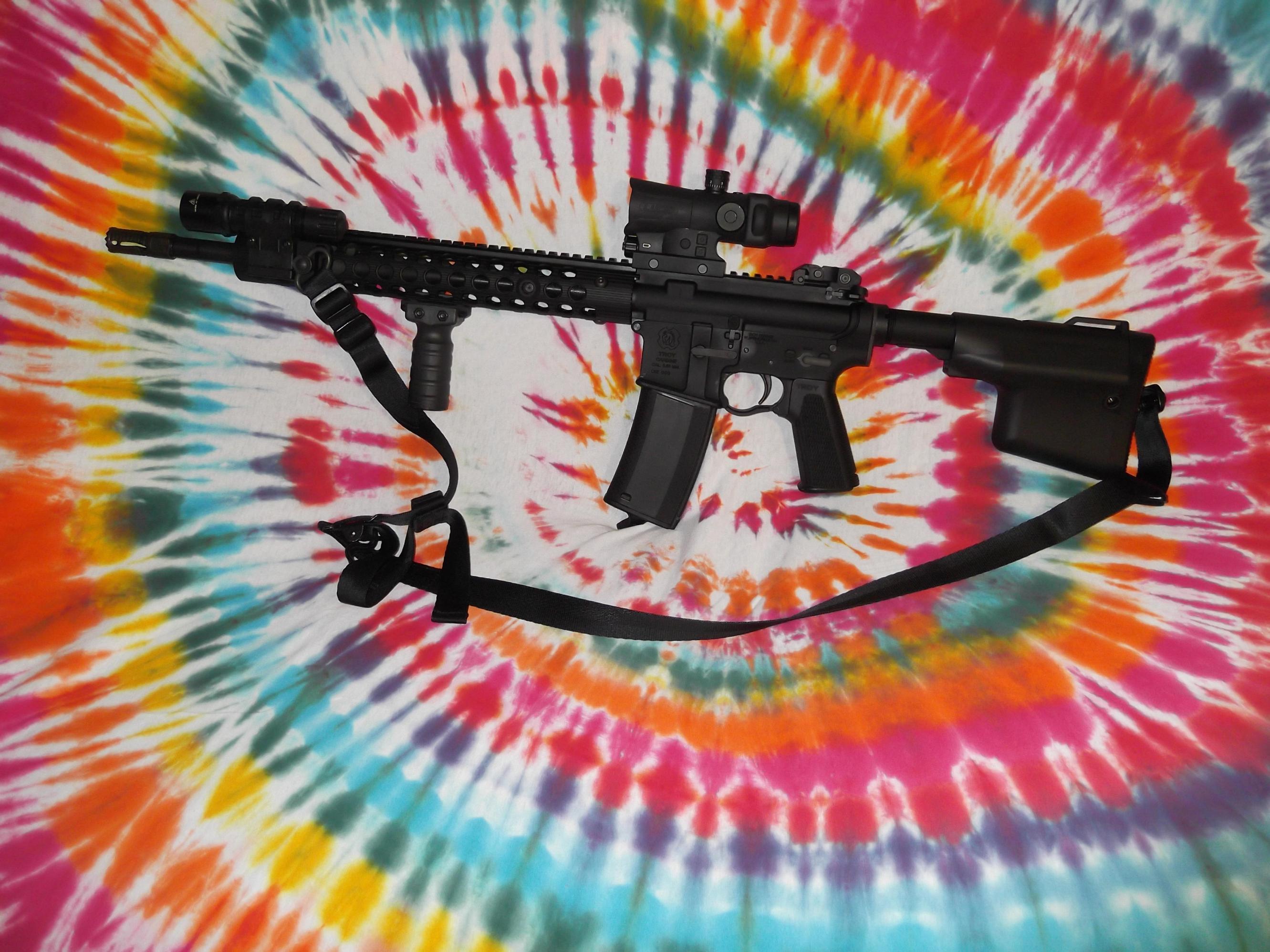 Troy Defense 5.56 Carbine-dscf2317.jpg