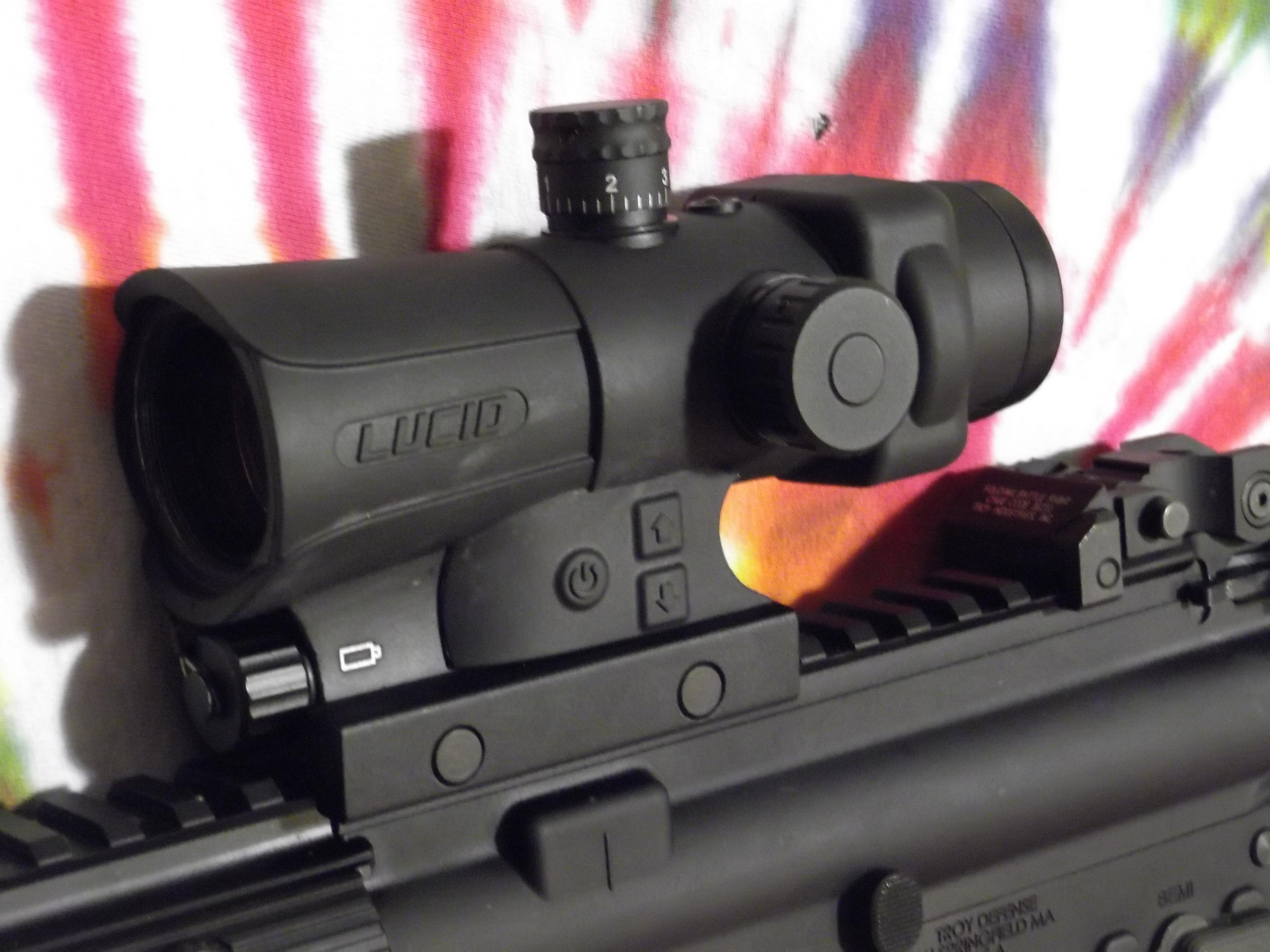 Troy Defense 5.56 Carbine-dscf2326.jpg