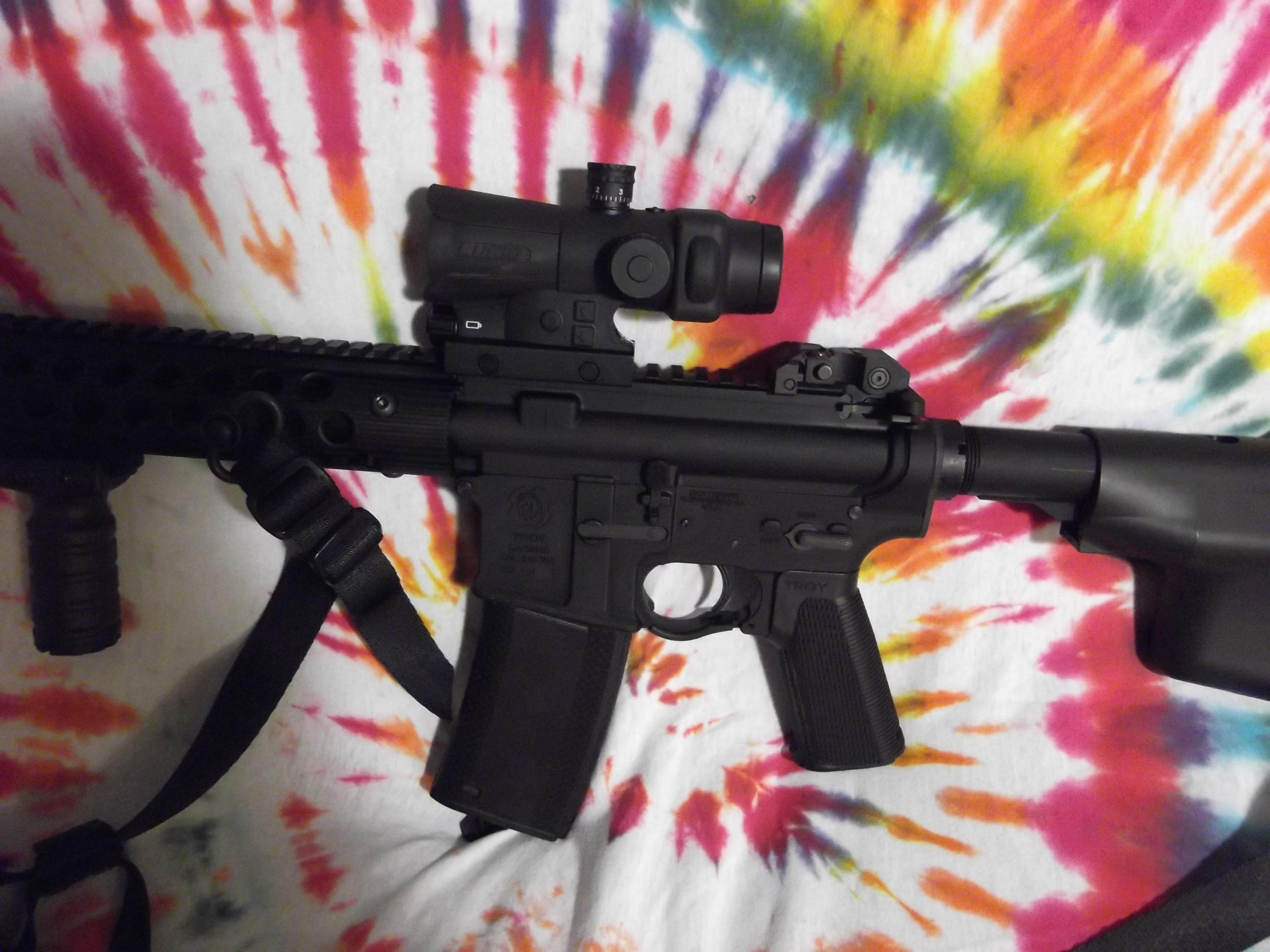 Troy Defense 5.56 Carbine-dscf2328.jpg